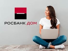 В России могут запретить продажу квартир без отделки