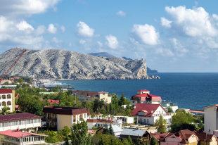 Быстрее всего продать квартиру можно в Якутии, на Камчатке и в Удмуртии