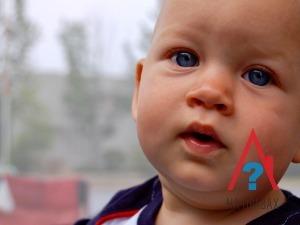 Можно ли выписать ребенка из квартиры без согласия матери?
