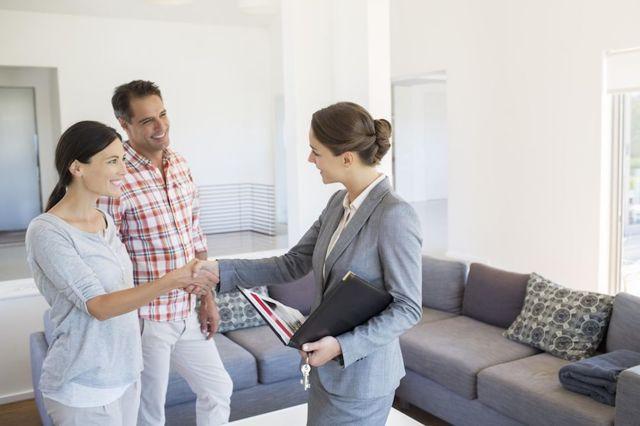 Посуточная аренда квартир: 3 схемы мошенничества