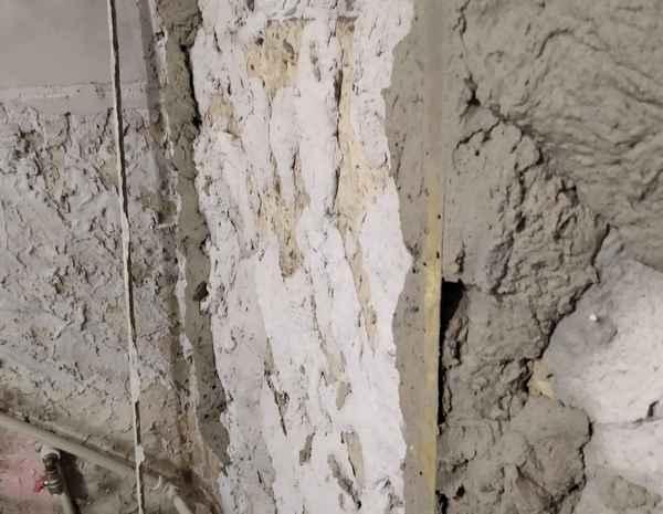 5 грубейших ошибок при оштукатуривании стен