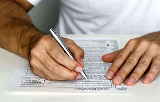 Когда нужно стать налоговым резидентом, чтобы не платить налог с продажи?