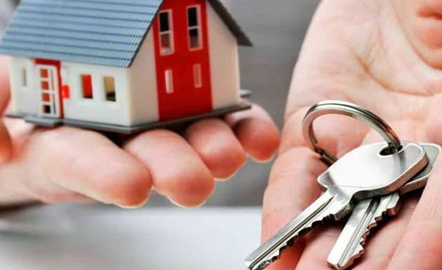 Квартиру продали без ведома владельца. Можно ли вернуть жилье?
