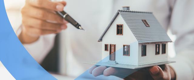 Может ли ИП получить налоговый вычет при покупке жилья?
