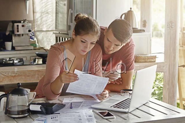 Хочу передать дом матери. Как избежать налогов?