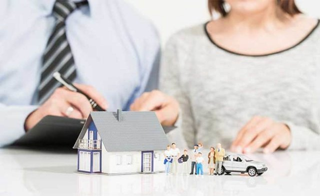 Купить доверенность на наследство в Ялте – это рискованно?