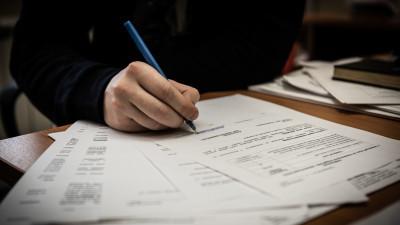 25 октября заработает фонд защиты прав дольщиков