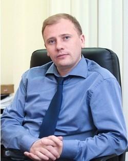 В Петербурге застройщики сдадут еще 80 соцобъектов до конца 2016 года