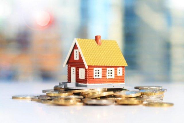 Календарь налогов на недвижимость в 2019 году