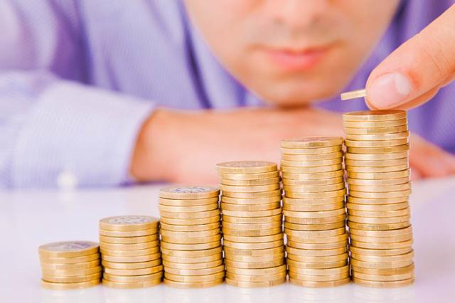 Эксперты рассказали, как изменятся тарифы ЖКХ и налоги в 2018 году