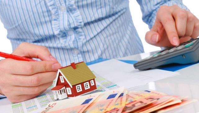 Какой налог платить при продаже дома и участка?
