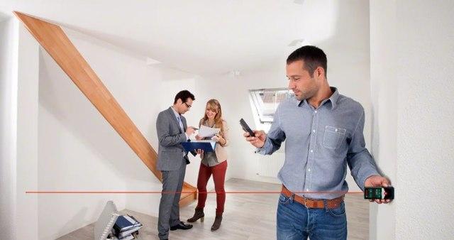 Как принять квартиру в новостройке?