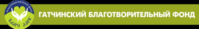 Рейтинг 200 городов России по качеству магазинов