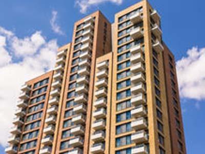 Какую господдержку можно получить, не имея жилья в собственности?