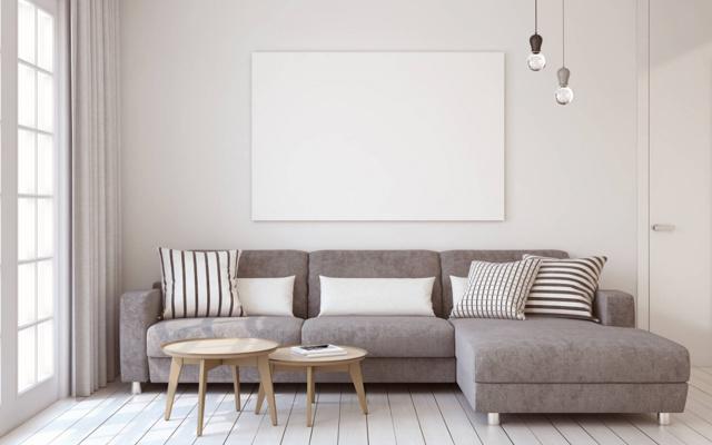 7 способов выгодно купить квартиру в новостройке