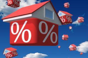 ВТБ24 снизит ставки по ипотеке на 0,5% на этой неделе
