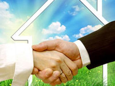 Можно ли узаконить дом после дарения участка?