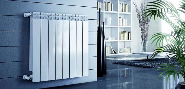 Как проверить отопление, принимая квартиру в новостройке летом?