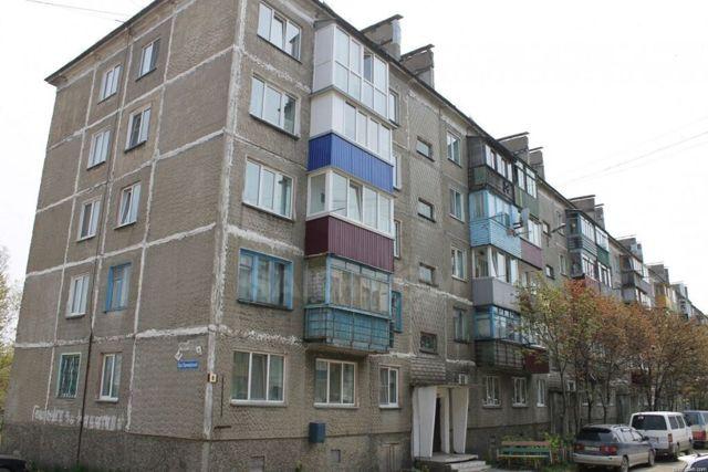 Росреестр порекомендовал россиянам проверять сведения о недвижимости