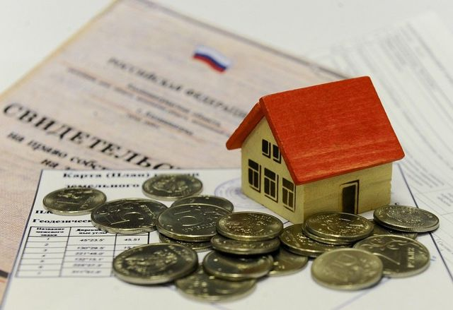Продаю наследственную квартиру. Какой налог я плачу?