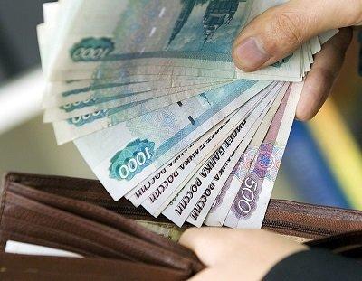 Банки не смогут принуждать к страховке при кредитовании