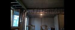 Вентиляция в квартире: системы, модели и цены