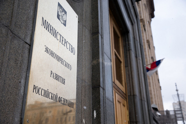 Могут ли граждане ДНР купить квартиру в России?