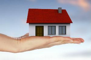 Можно ли взять ипотеку, если работаешь неофициально?