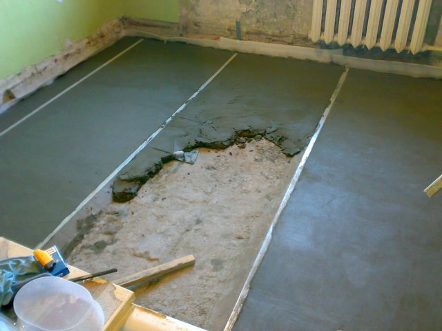 Как посчитать расход материалов для ремонта?