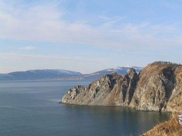Рейтинг экологически чистых регионов возглавила Тамбовская область
