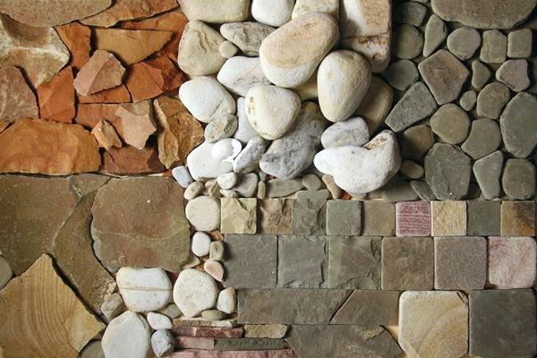 Мифы об экологичных материалах для ремонта