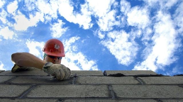 Власти Подмосковья хотят установить для региона ставку ипотеки в 10% годовых