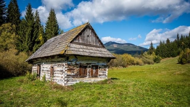 Министр рассказал подробности об ипотеке на частные дома