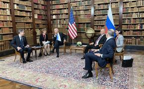 Медведев выступил за регулирование хостелов
