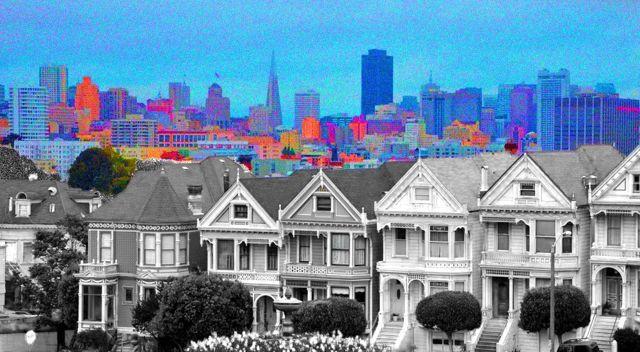 3 способа легально сдавать квартиру в аренду