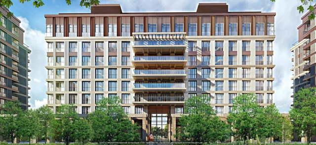 Впервые за 10 лет 1-комнатные вторичные квартиры в Москве стоят менее $100 тысяч