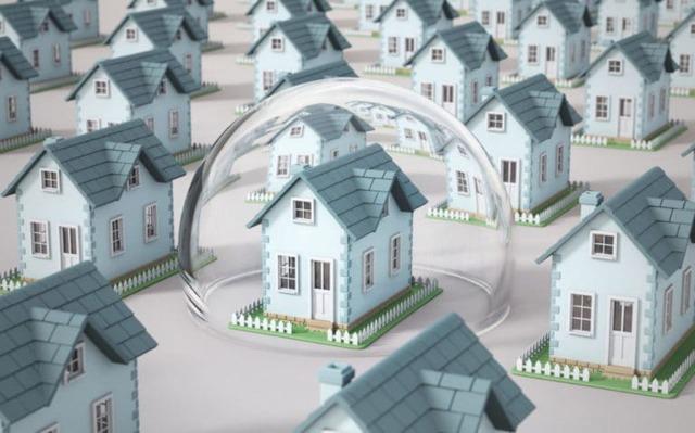 Жертвы ЧС получат новое жилье даже без страховки