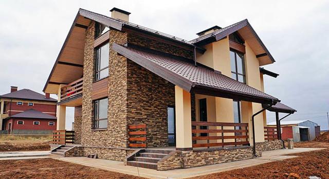 Как проходит обмен недвижимости?