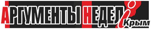 В Крым должны прийти федеральные торговые сети