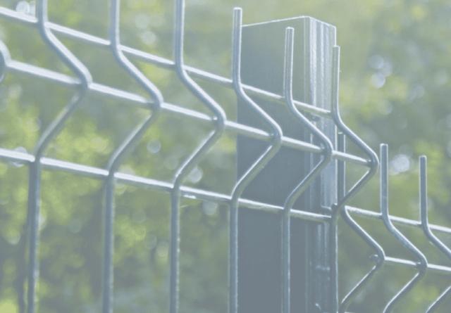 Можно ли убрать забор вокруг многоэтажки?