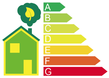 Классификация жилья по энергоэффективности появится в России
