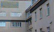 Аренда жилья сильнее всего подорожала в Якутии и Башкирии