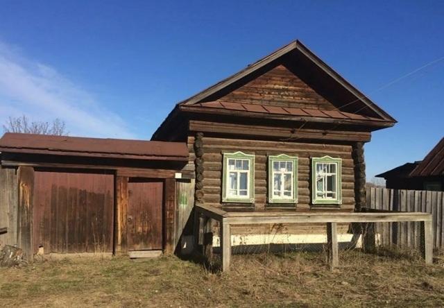 Жители Свердловской области смогут взять ипотеку под 7% годовых