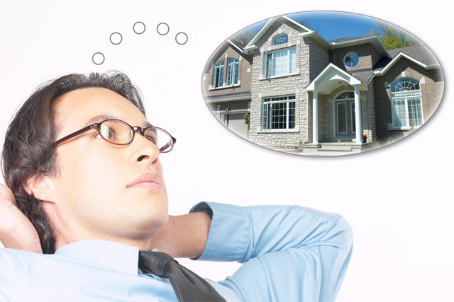 Как выбрать банк и ипотечную программу?