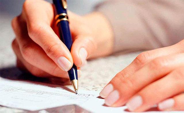 Наследственные договоры будут иметь приоритет над завещаниями
