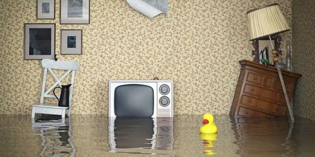 Эксперт: в закон о страховании жилья нужно добавить бытовые риски