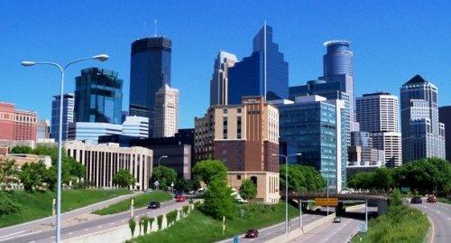 10 городов с самыми дружелюбными соседями