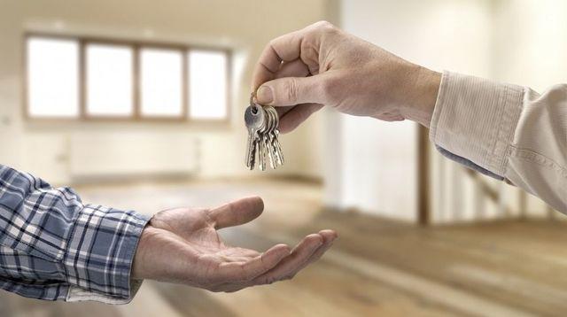 Арендаторам жилья могут дать налоговый вычет