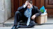 На госпрограмму помощи ипотечным заемщикам не хватило денег