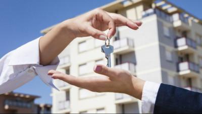 Льготную ипотеку для семей с детьми сделают бессрочной